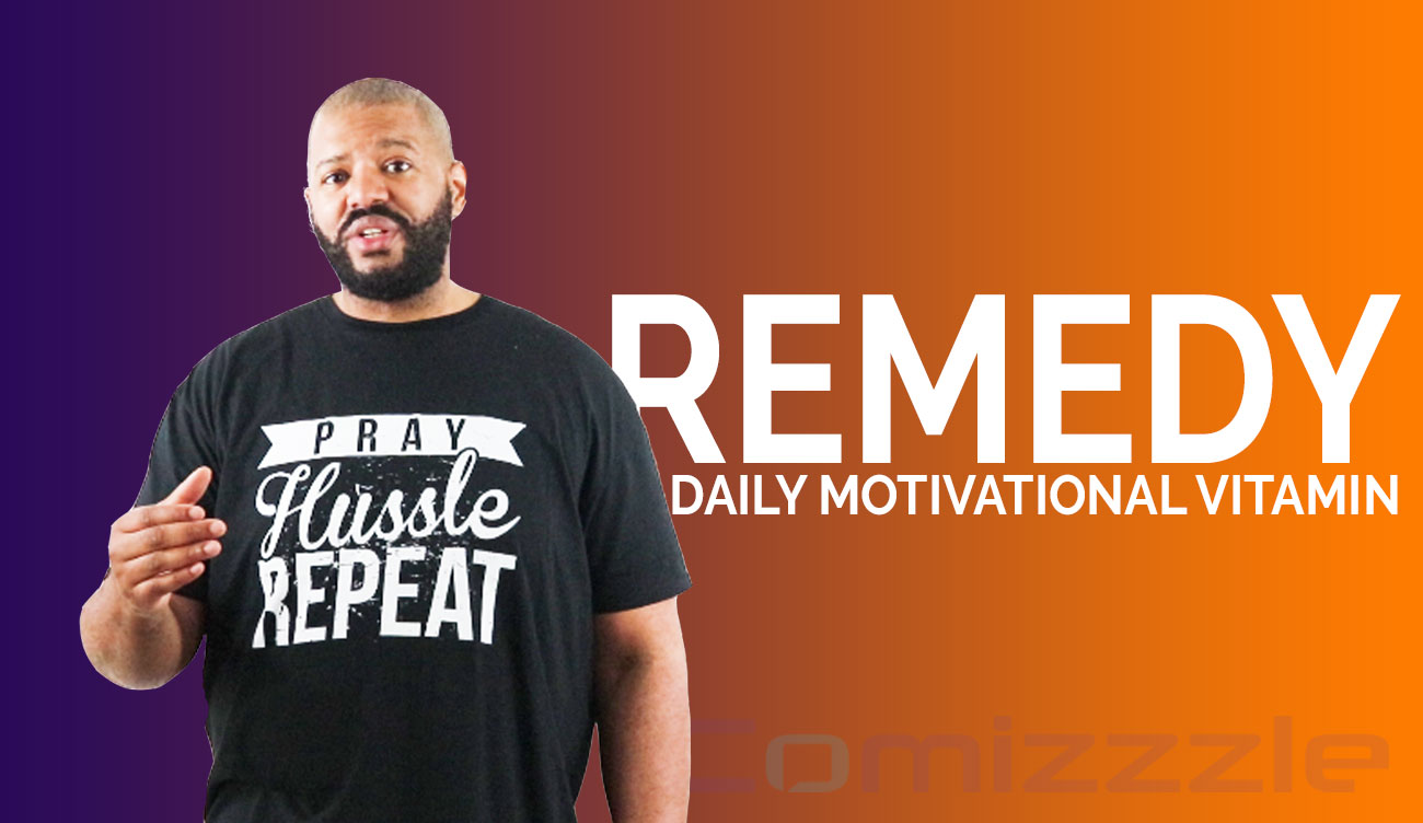 Remedy_Comizzzle_Featured_Image