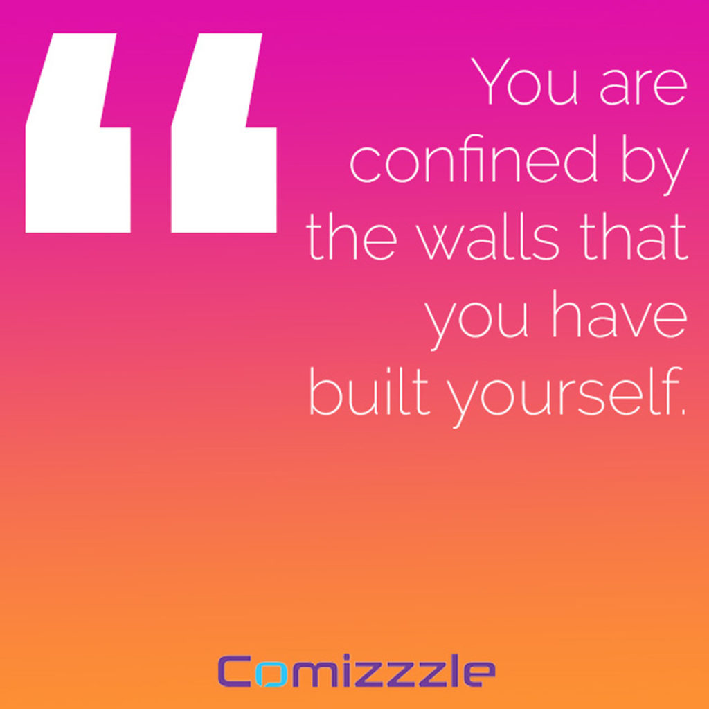 Your_Walls