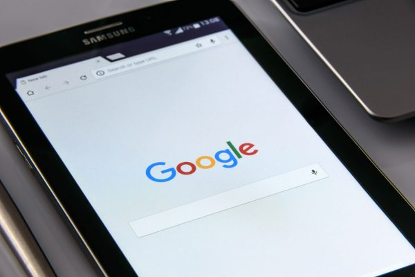 google_search_Tablet-218717_
